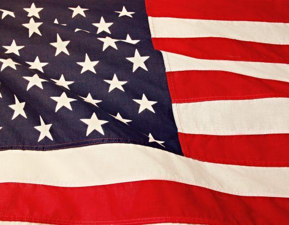Afbeelding voor Belastingdienst krijgt creditcardgegevens van Amerikaanse fiscus