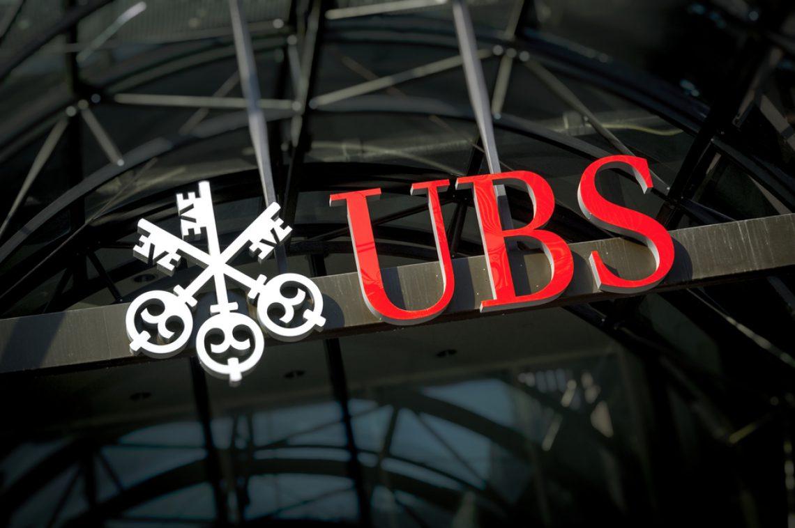 Afbeelding voor Zwitserland levert opnieuw gegevens van UBS-klanten aan Belastingdienst