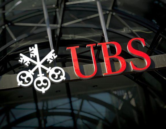 Afbeelding voor Boetes voor rekeninghouders Zwitserland?