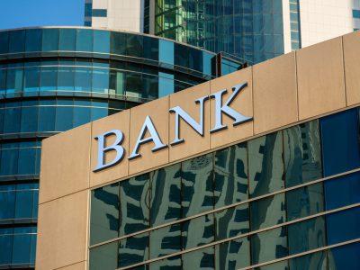 Afbeelding voor Witwasmaatregelen als een molensteen om de nek van banken en hun klanten